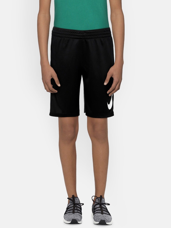 d5e2e9476f87 Kids Nike - Buy Kids Nike online in India