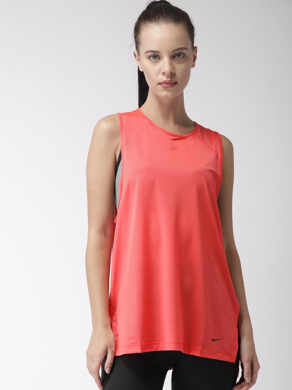5066ce6d2f Nike Mufflers Skirts Tops - Buy Nike Mufflers Skirts Tops online in India