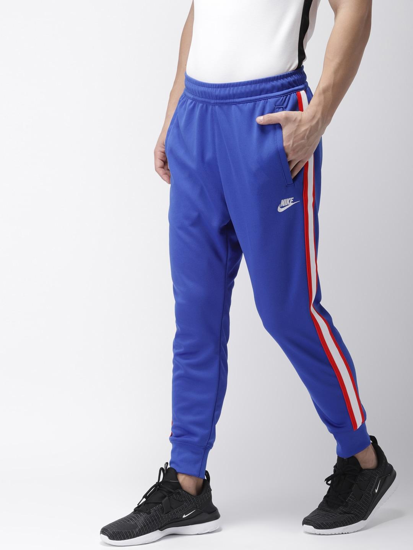 c9426b96cbcf0c Nike Track Pants
