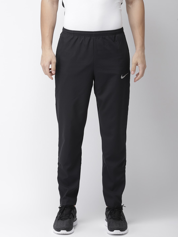 ad6675b1bd376 Nike Track Pants Men - Buy Nike Track Pants Men online in India