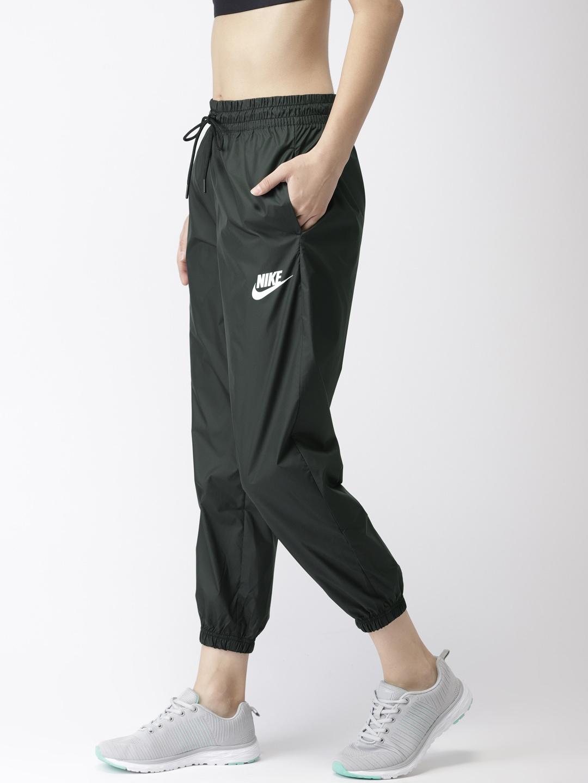 389c4baf Nike Sport - Buy Nike Sport online in India
