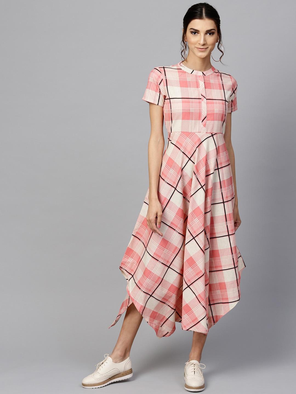 f39e7381ef9 Shirt Dresses - Buy Shirt Dress for Women   Girls Online