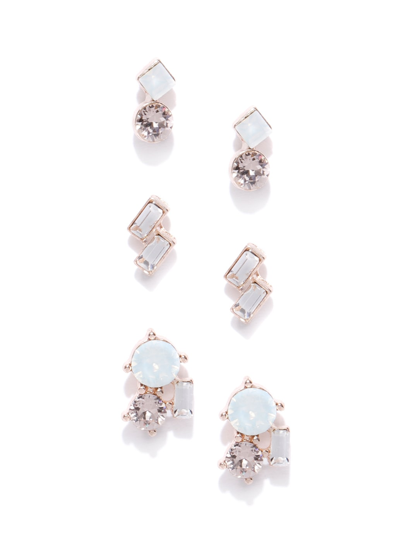 f6af8f26676 Earrings - Buy Earring for Women   Girls Online in India
