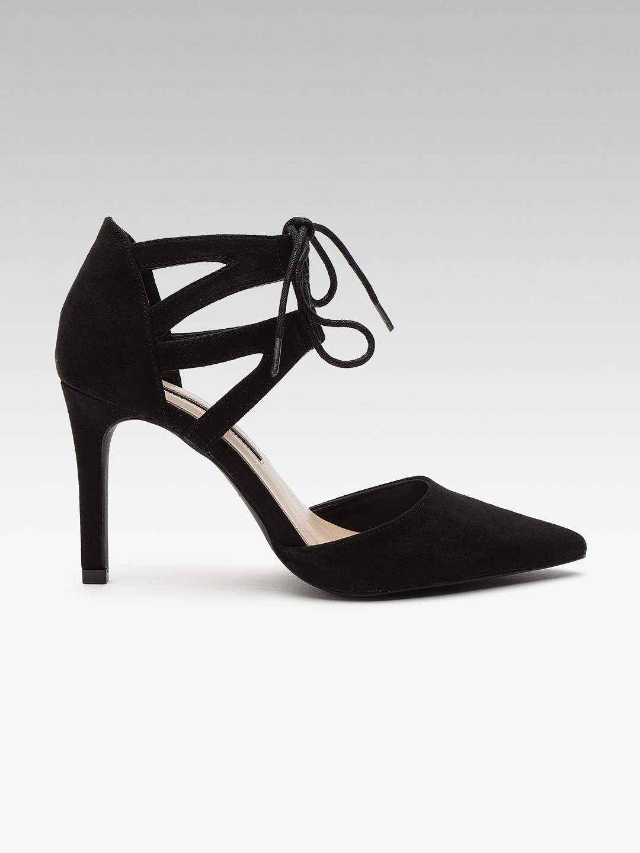 5a410d1ca4f0 Heels Online - Buy High Heels