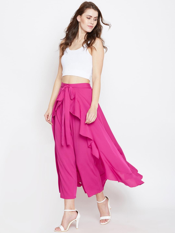 1b41d8d960503e Women Short Skirts - Buy Women Short Skirts online in India