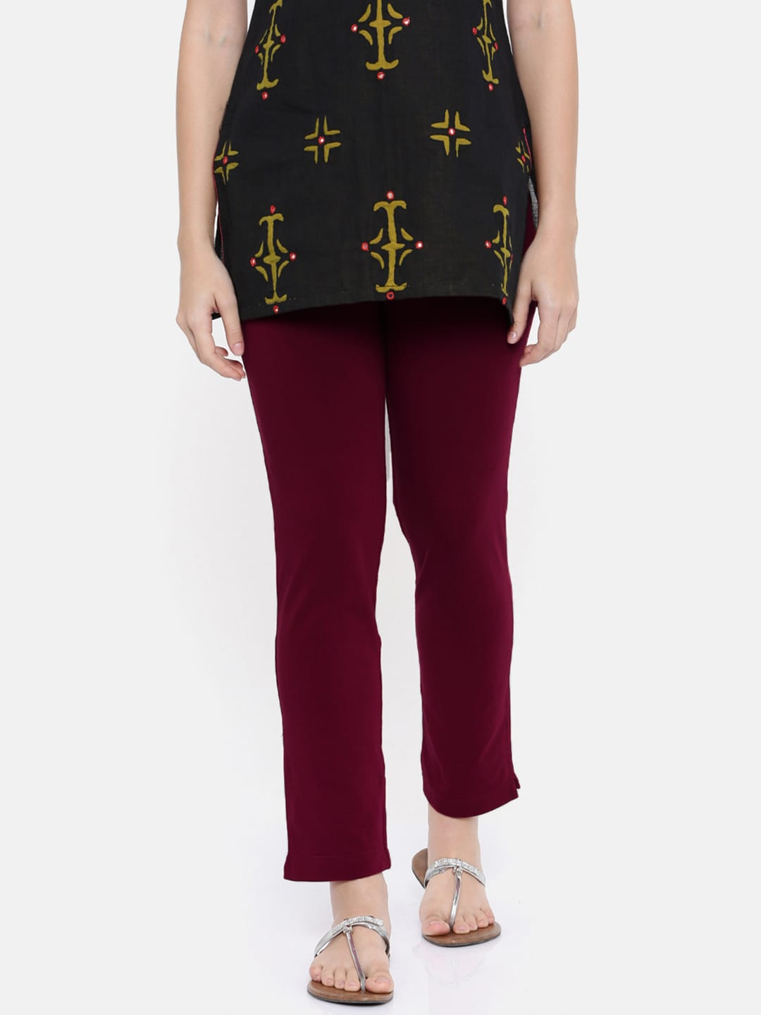 a6cf755f51 What Color Shirt Goes With Maroon Pants | Saddha