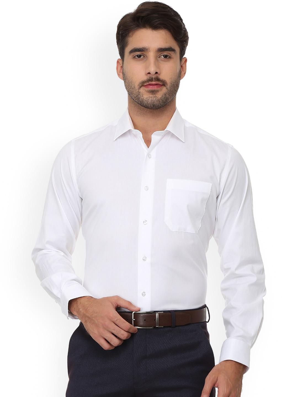 b5860389e8 Formal Clothes for Men - Buy Mens Formal Wear Online