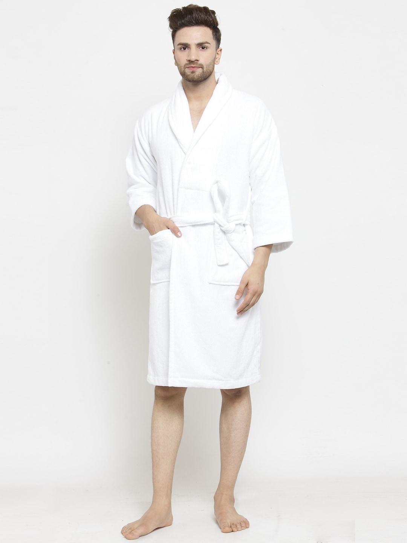 8835a2a8da5 Bath Robe - Buy Bath Robes Online in India