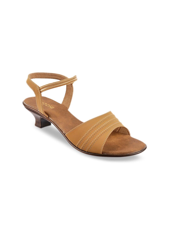 7164870ed9fe Heels Online - Buy High Heels
