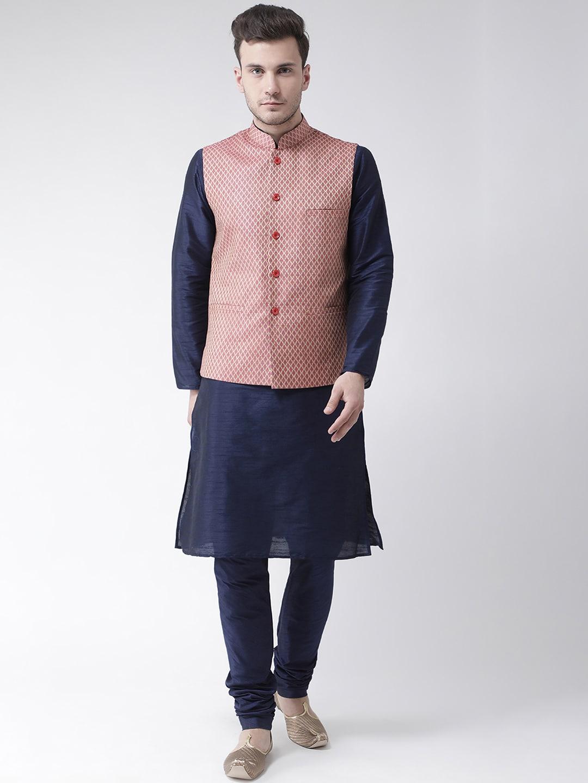 356cc301d Small Kurti%27s Lounge Trousers Patiala Kurtas Set - Buy Small Kurti%27s  Lounge Trousers Patiala Kurtas Set online in India