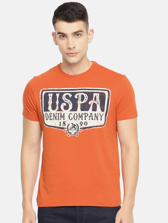 89840cd9dd579d Denim - Buy Denim Clothing for Men, Women & Kids Online | Myntra