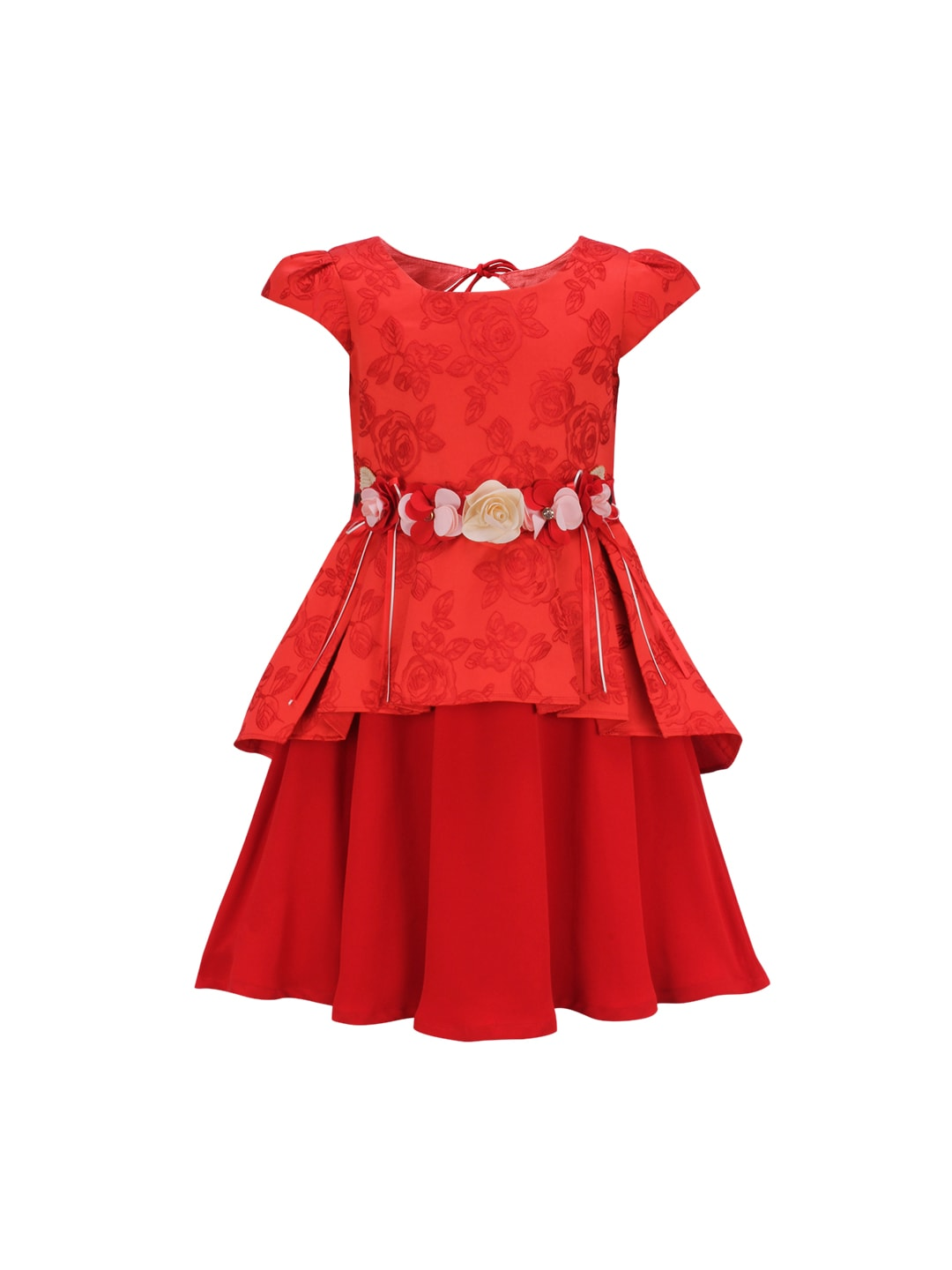 1d7f2fad3a9 Boys Girls Party - Buy Boys Girls Party online in India