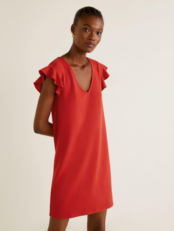 e9362baa8d Shift Dresses - Buy Shift Dresses for Women Online - Myntra