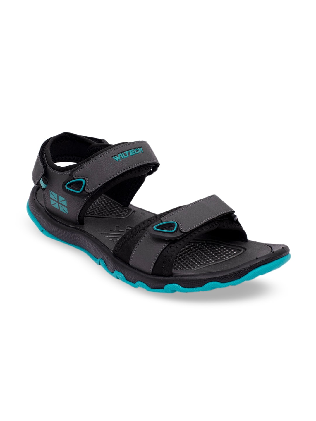 b4dae51f554c Sandals For Men - Buy Men Sandals Online in India