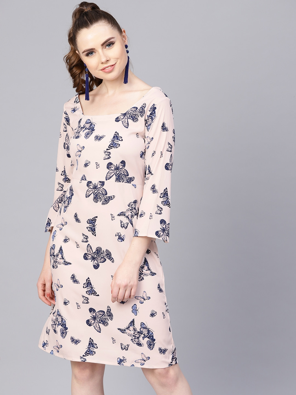 d6ba254c42e99 Women Bags Dresses Sarees Wallets - Buy Women Bags Dresses Sarees Wallets  online in India