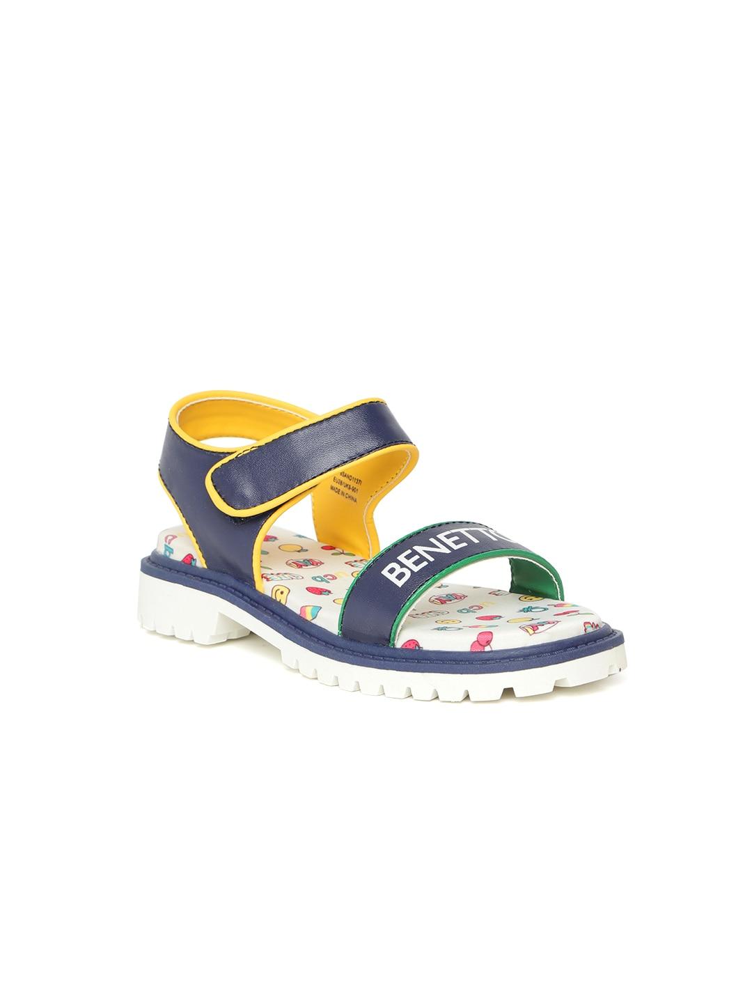 1b1821378 Kids Footwear - Buy Footwear For Kids Online in India