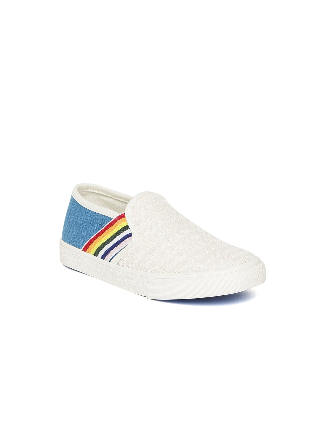 585ac3f38b8 Kids Shoes - Buy Shoes for Kids Online in India