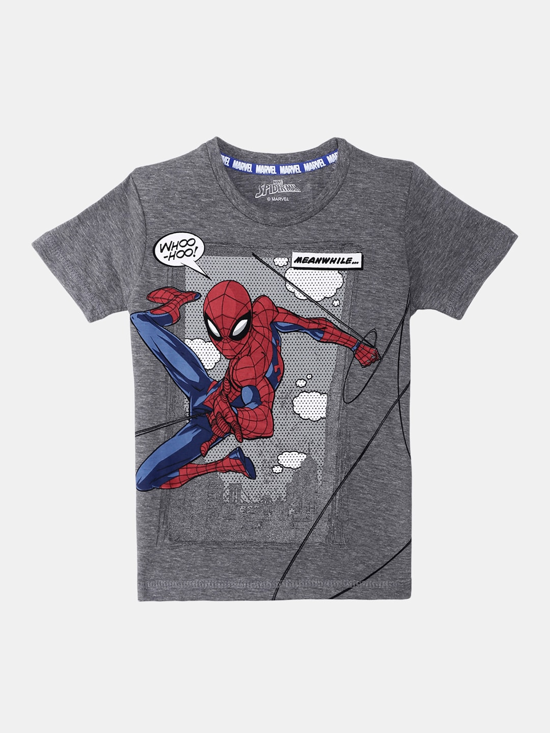 6b8a55083 Spiderman - Buy Spiderman Accessories for Kids Online in India