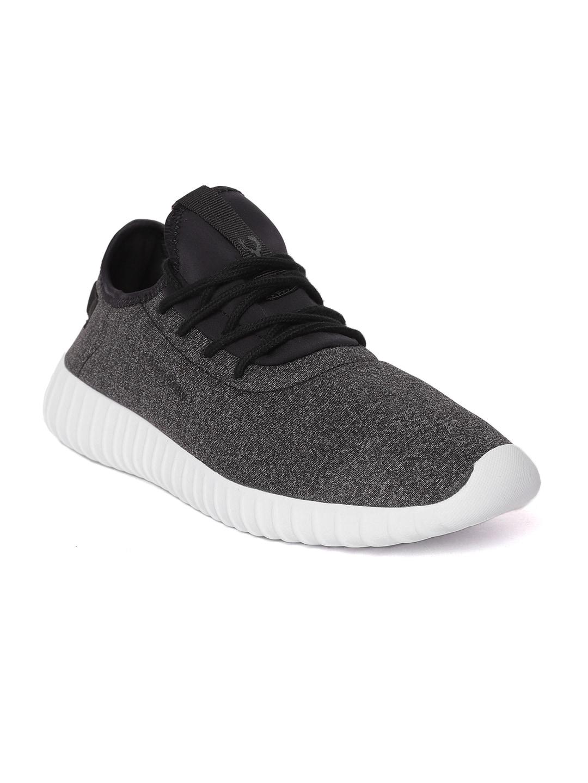 size 40 e69e9 8f8a0 Men Footwear - Buy Mens Footwear & Shoes Online in India - Myntra