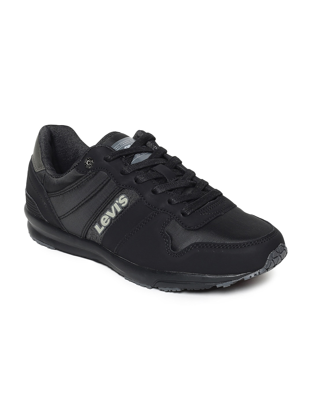9ccd87e010421 Levis Casual Shoes - Buy Levis Casual Shoes Online - Myntra