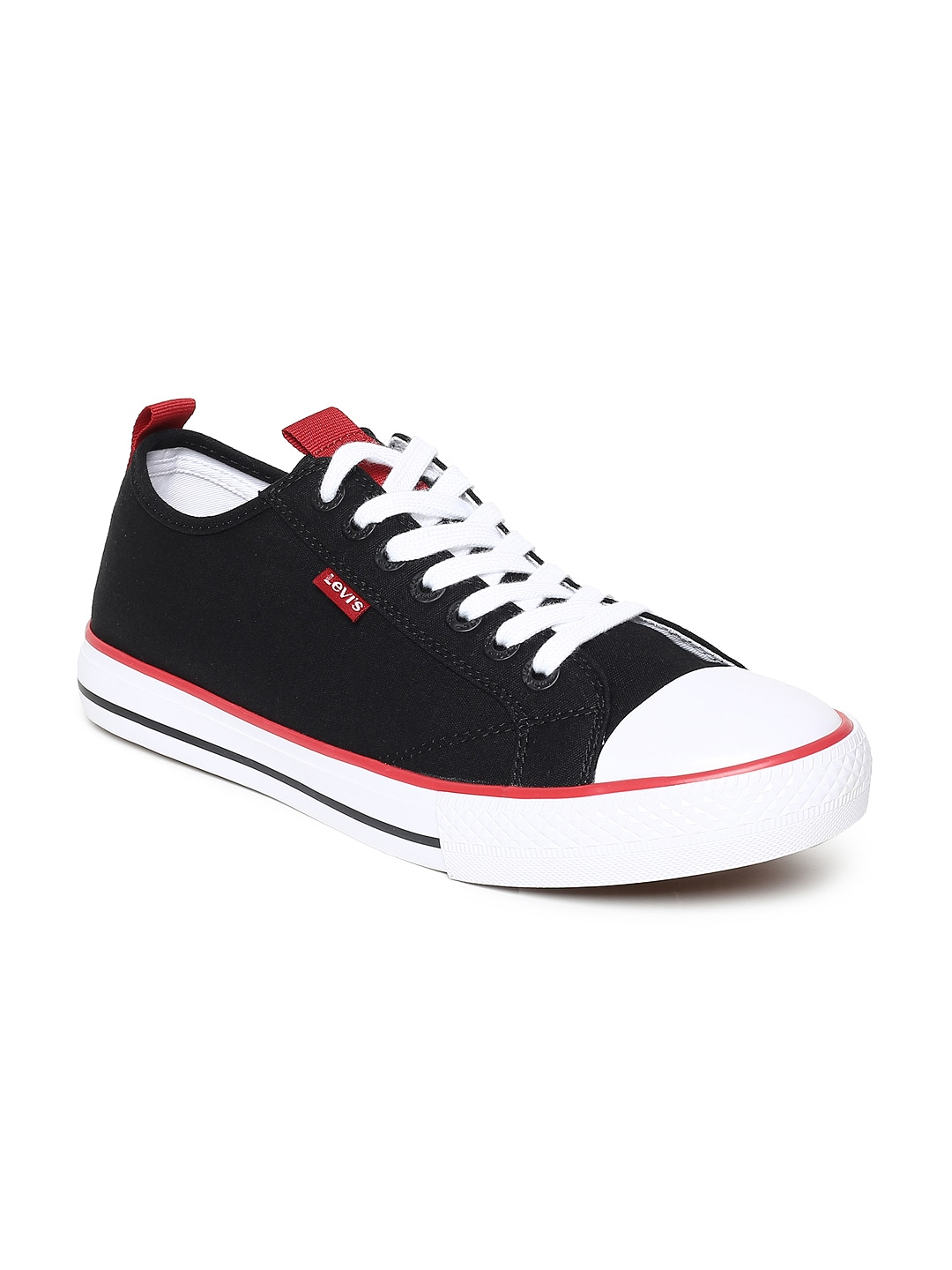 d79f65ed68a Levis Casual Shoes - Buy Levis Casual Shoes Online - Myntra