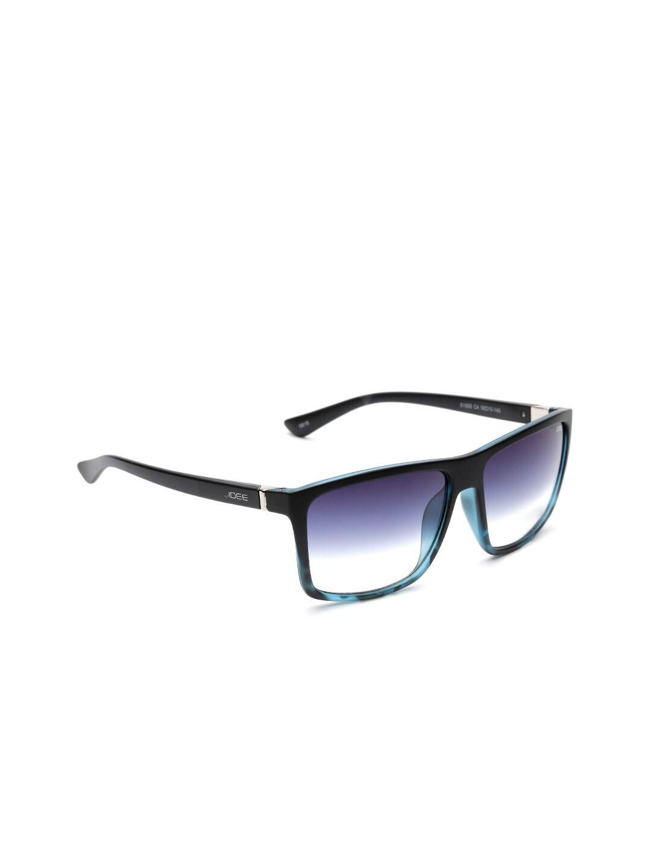 9a511735c6 Sunglasses For Women - Buy Womens Sunglasses Online