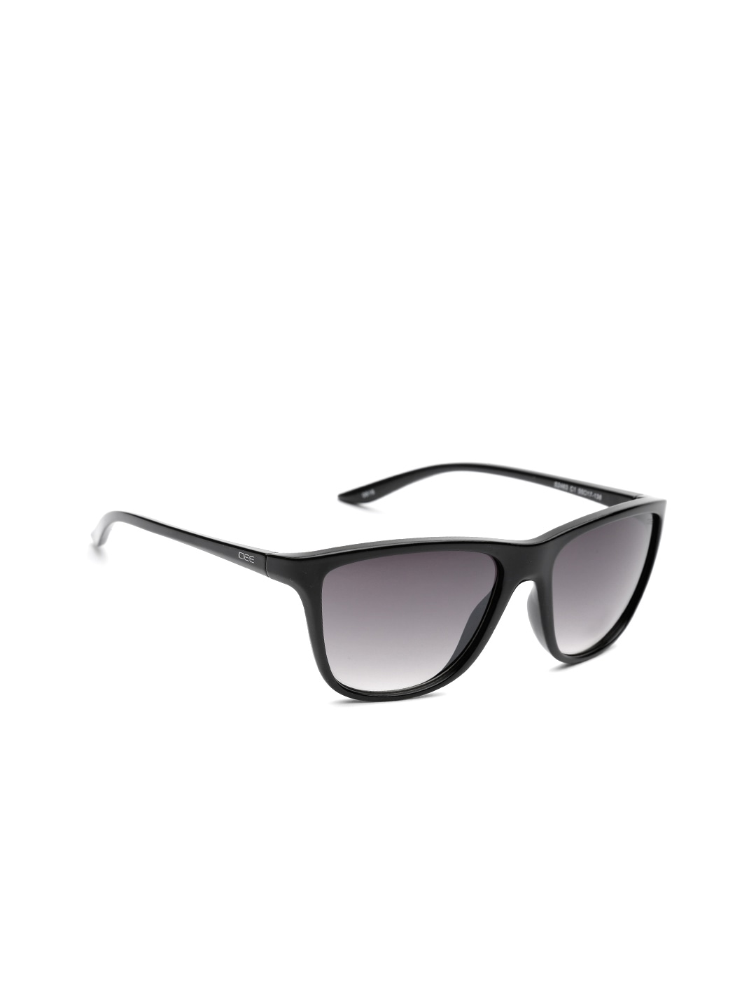 648243cda2 Sunglasses - Buy Sunglasses for Men and Women Online in India