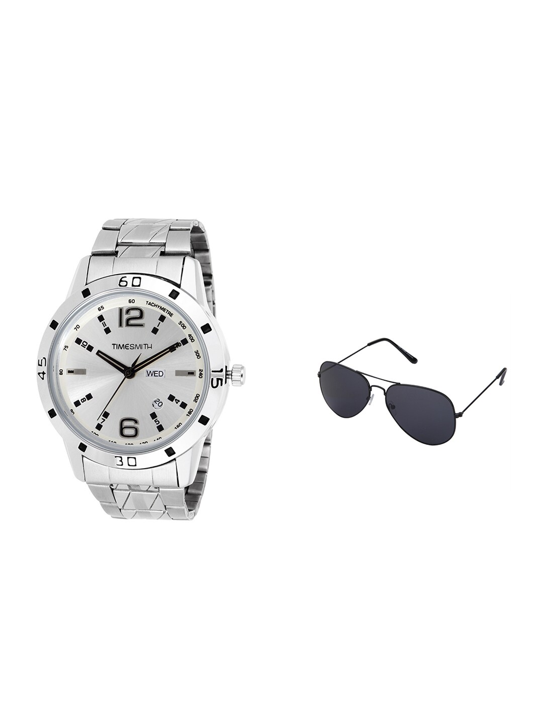 9b4ad05f11f Pair Watches - Buy Couple Watches Online in India - Myntra