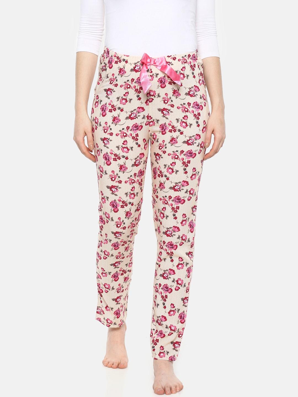 d93502dbd68b Pajamas - Buy Pajamas for Men   Women Online in India
