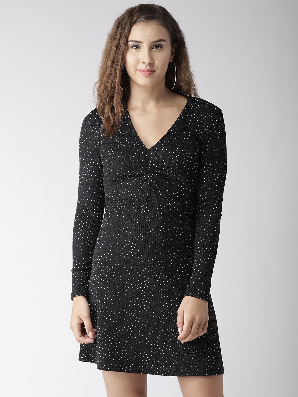 5bdc36d71a Marks Spencer Women - Buy Marks Spencer Women online in India