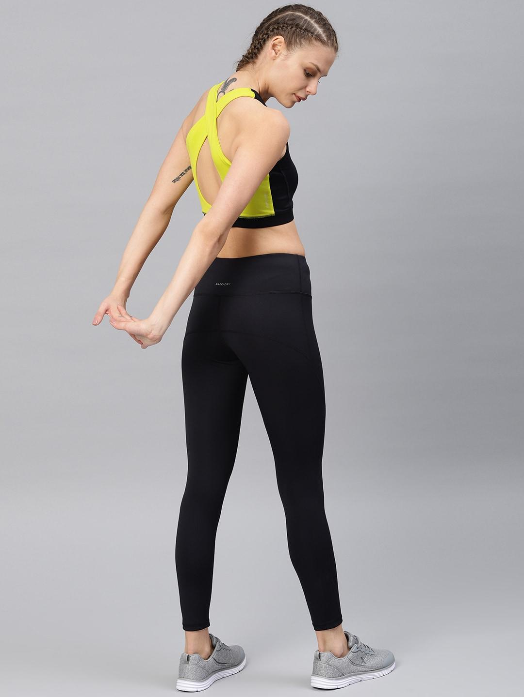 4711b92940b8d Women Sportswear Clothing - Buy Women Sportswear Clothing online in India