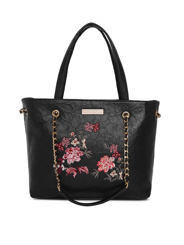 60721356f Handbags for Women - Buy Leather Handbags