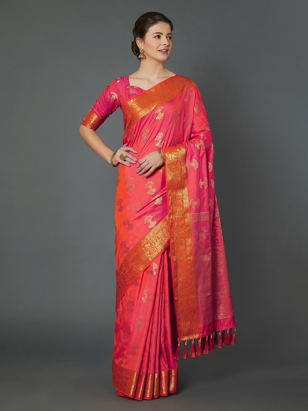25050895659 Saree - Buy Sarees Online at Best Price in India