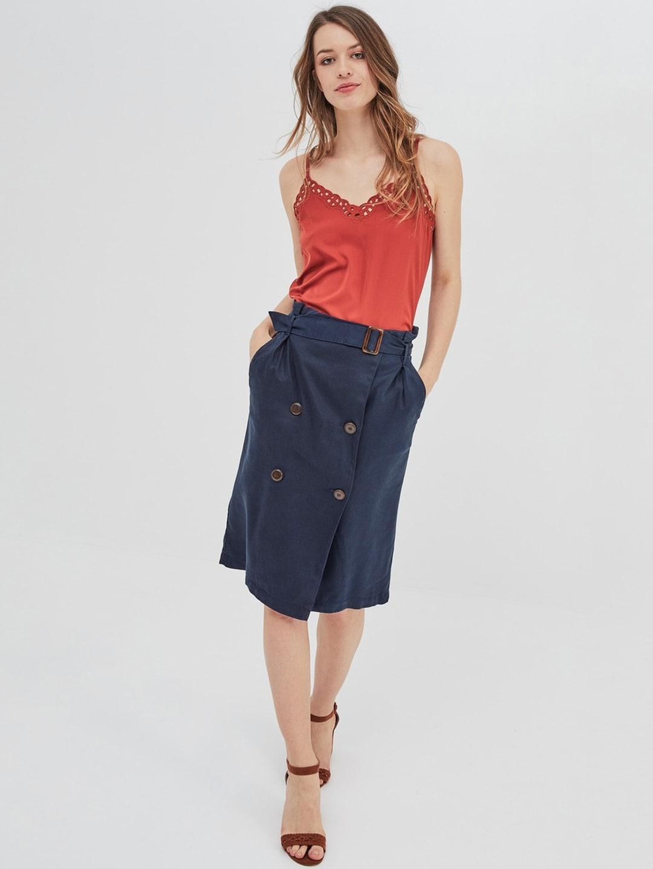 e8f5904c Long Flowy Skirts Plus Size - raveitsafe