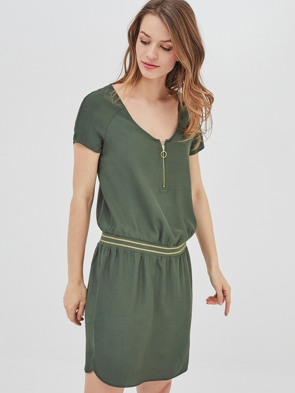 0c61134fafef7 Sarees Lehenga Choli Dresses - Buy Sarees Lehenga Choli Dresses online in  India