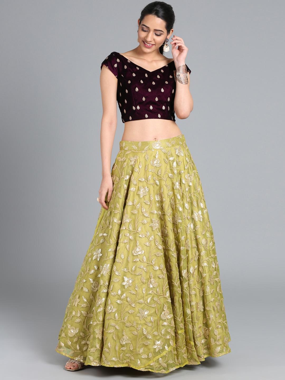 a2a9081e7a Bfg Bollywood Eighty Women 11125 - Buy Bfg Bollywood Eighty Women 11125  online in India