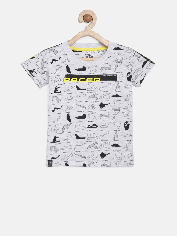 345c27384 Kids Wear - Buy Kids Clothing