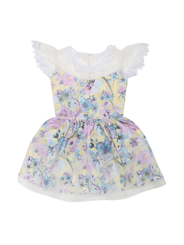 77f4f342d Allen Solly Boys Girls Casual Dresses - Buy Allen Solly Boys Girls Casual  Dresses online in India
