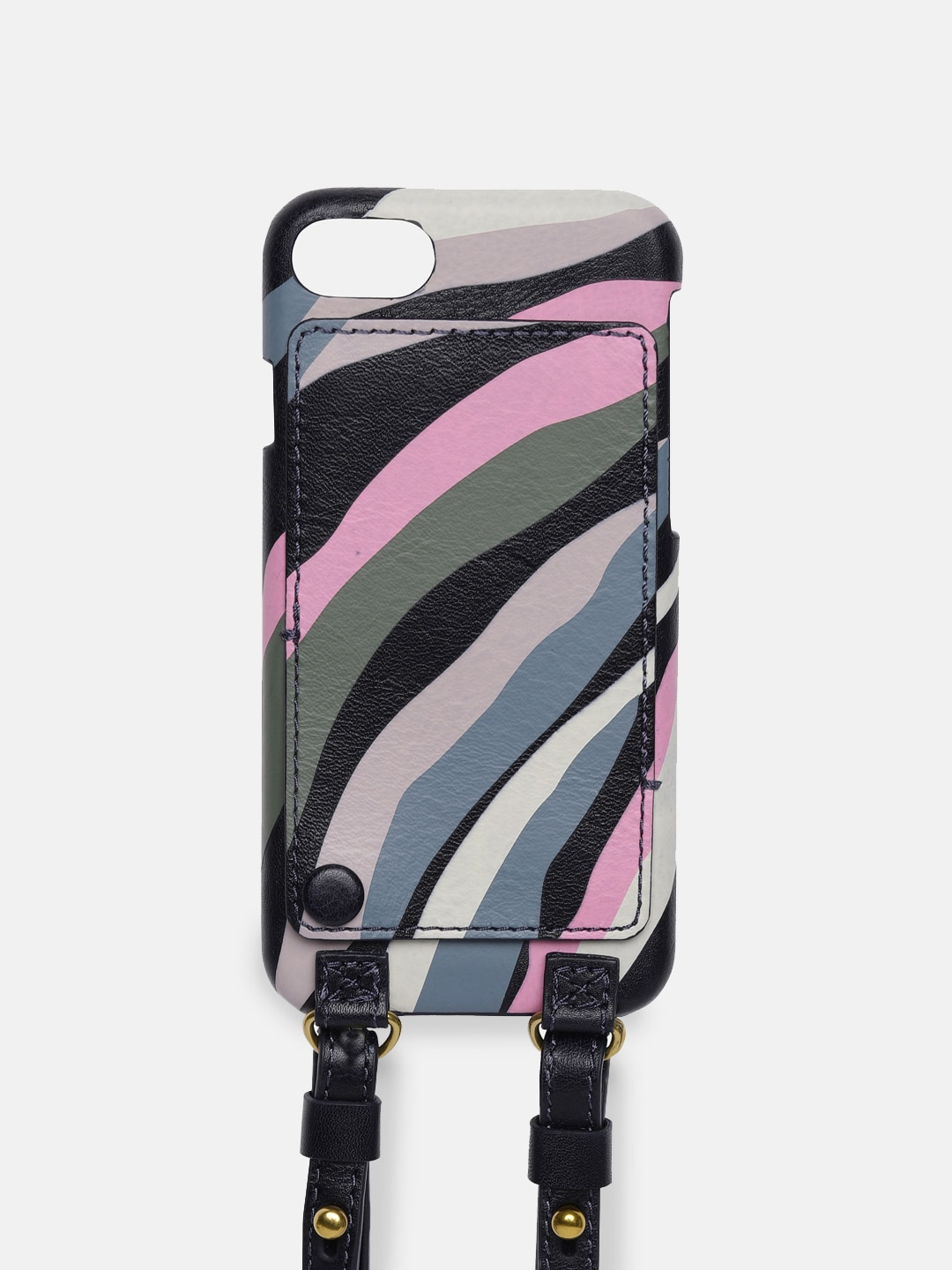 a3182c853ee0 Mobile Phone Cases - Buy Mobile Phone Cases Online - Myntra