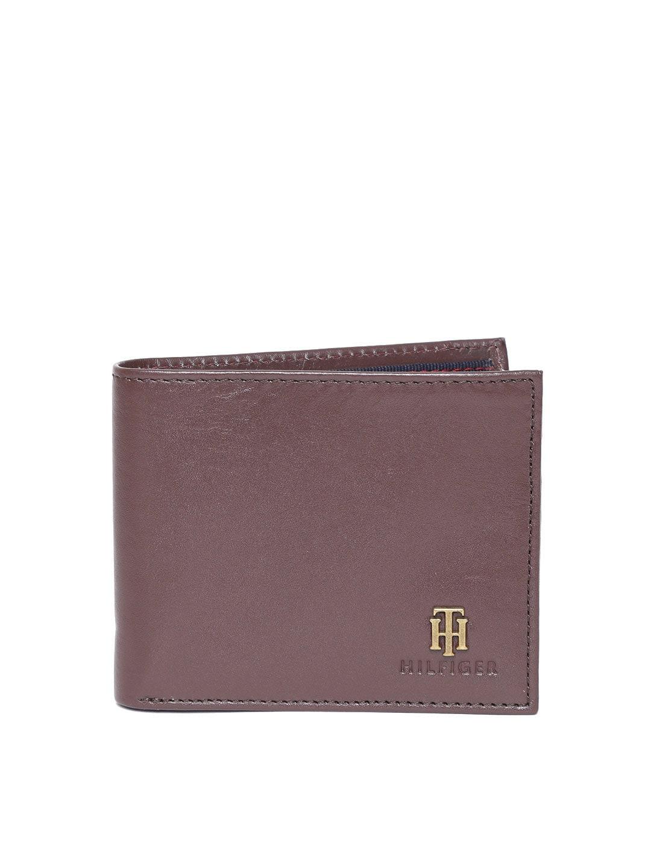 496153f6785 Mens Wallets - Buy Wallets for Men Online at Best Price