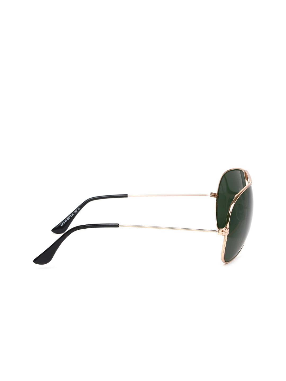 Mtv Sunglasses Aviator  mtv sunglasses mtv sunglasses online in india