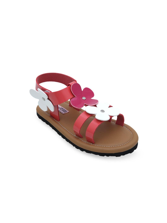 121b5252c36a Kids Footwear - Buy Footwear For Kids Online in India