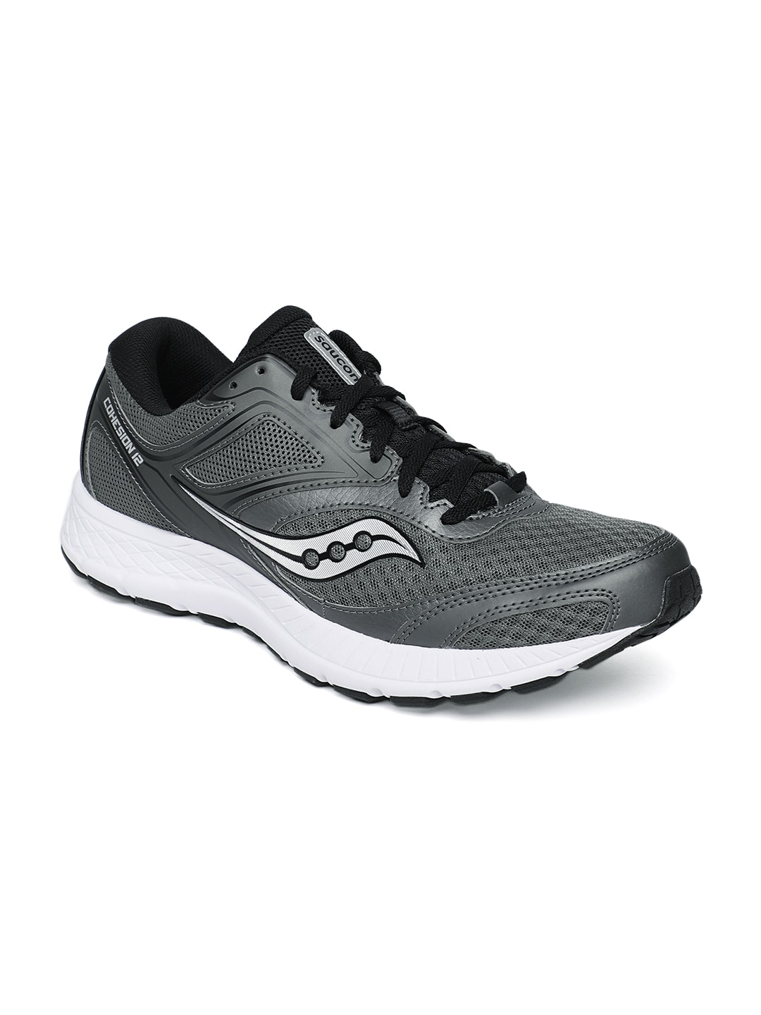 saucony running shoes myntra philippines