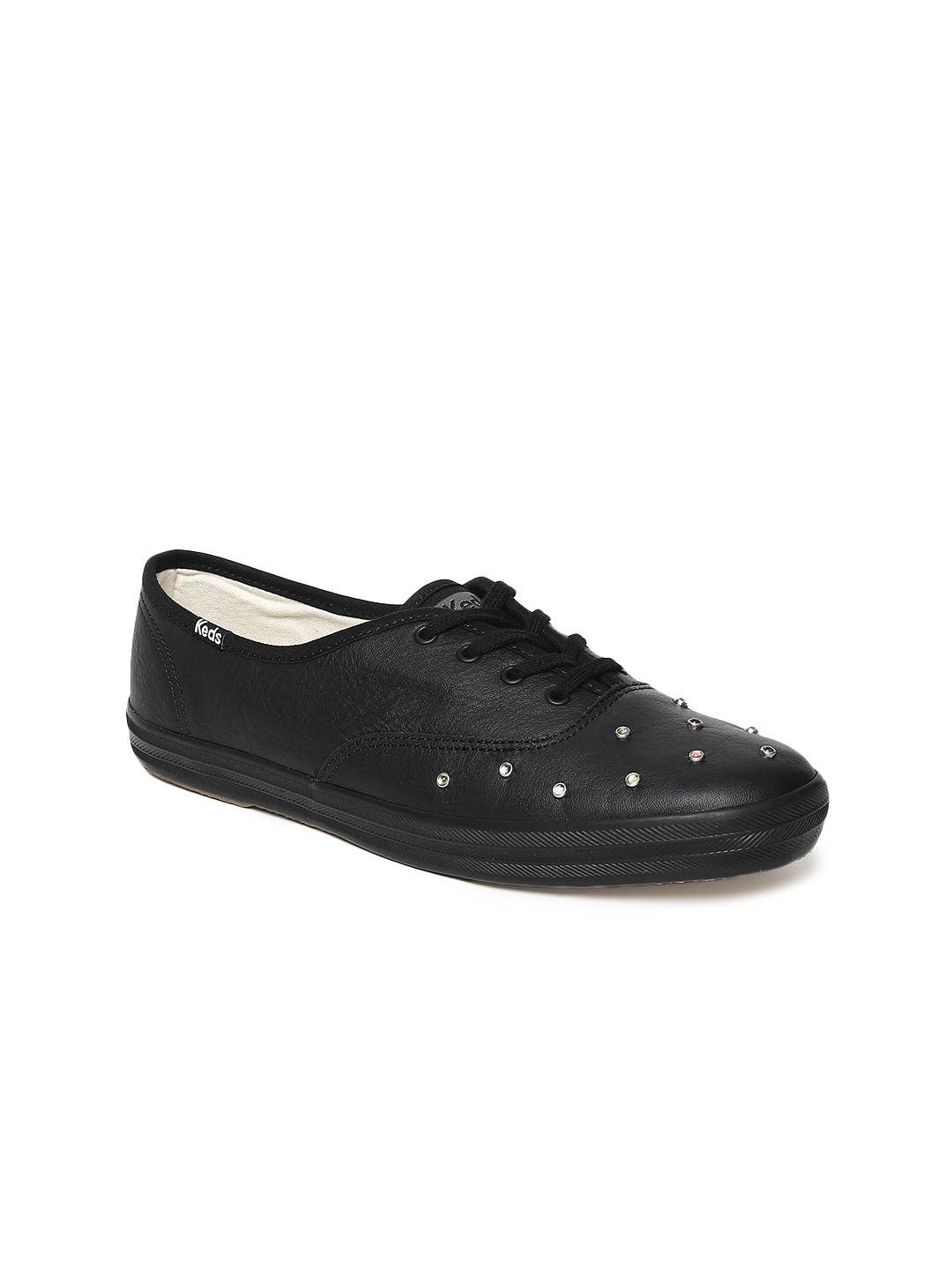 36a9b588b1b Keds Solid - Buy Keds Solid online in India