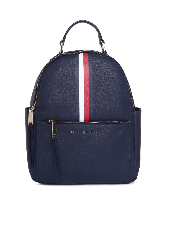 9d8f0160 Men Women Backpack - Buy Men Women Backpack online in India