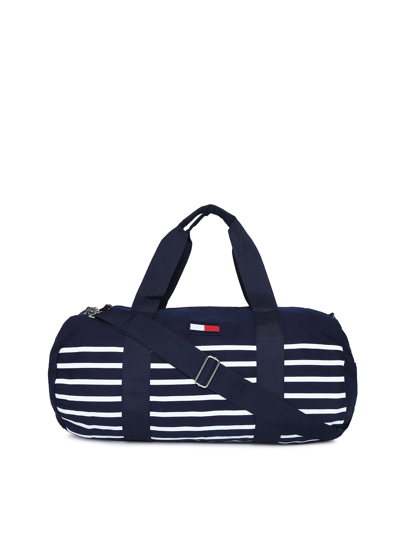 10173cb73 Gym Bags For Men - Buy Mens Gym Bag Online in India