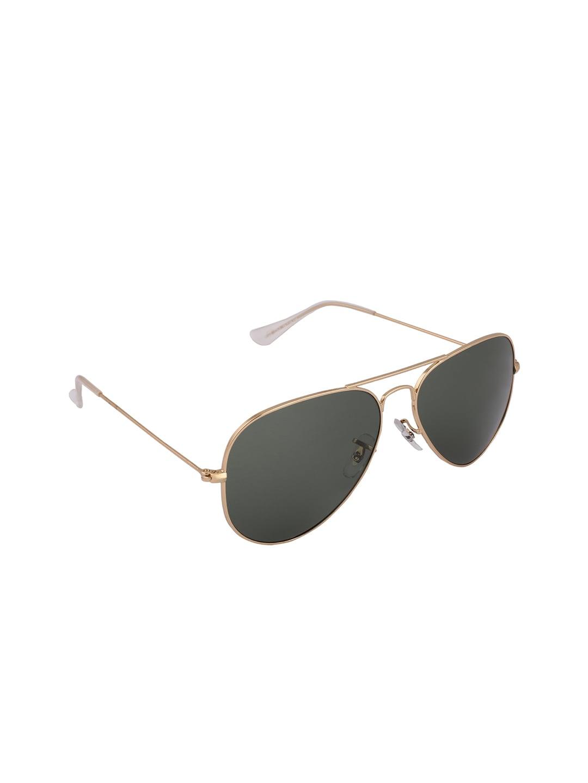 f4128c6751 Opium Sunglasses India
