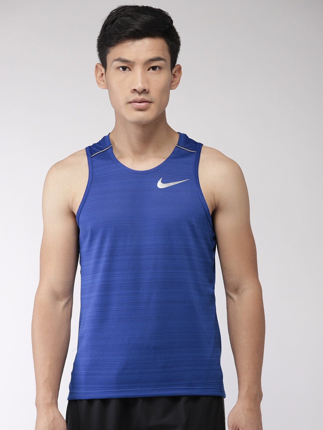 39ed258ba6f6b Men Tank Tshirts - Buy Men Tank Tshirts online in India