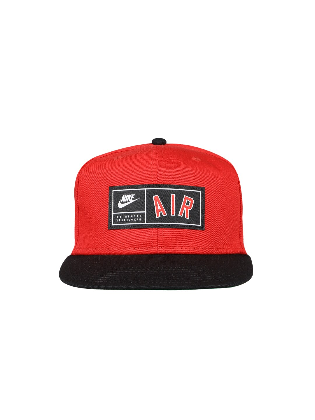 a27d19972aad Nike Cap - Buy Nike Caps for Men   Women Online in India