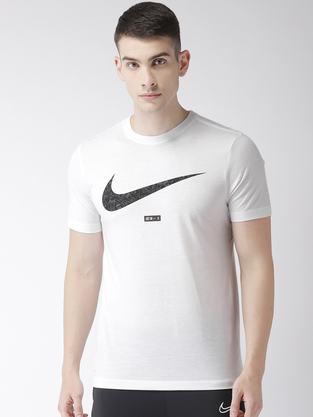 6e902a246c28 Nike - Shop for Nike Apparels Online in India